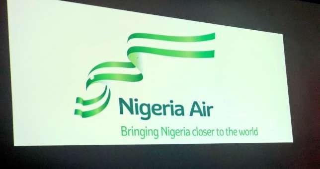 Le Pays Le Plus Riche D Afrique Sans Compagnie Aerienne Depuis 2003